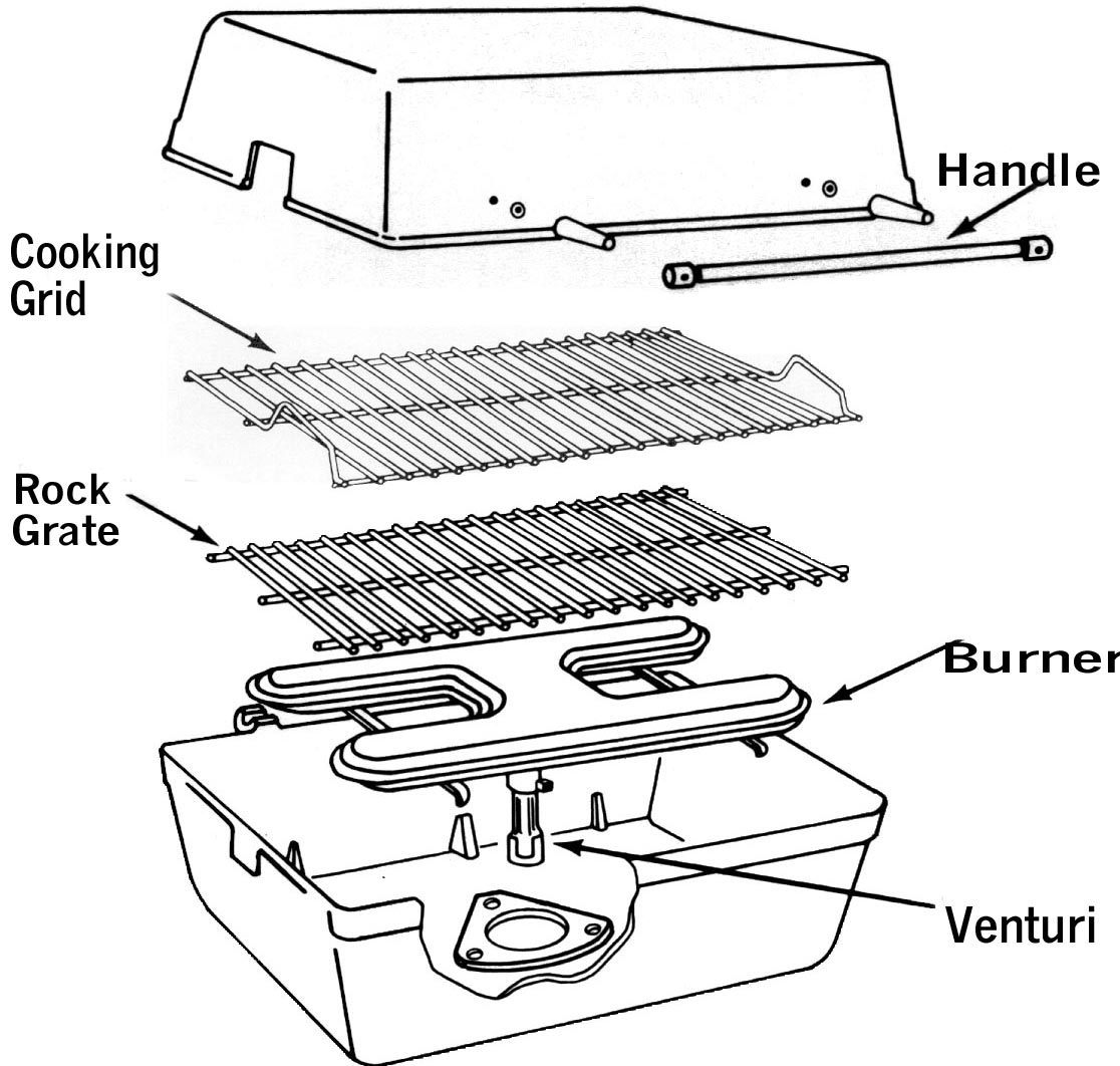 heat exchanger plumbing diagram