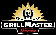 Sunbeam GrillMaster Grill Parts
